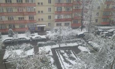 Куплю квартиру в Бишкек: Куплю для себя 2 комнатную квартиру в любом микрорайоне с 3 по 12