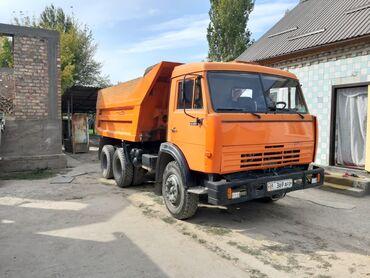 сколько стоят услуги частного детектива в Кыргызстан: Камаз | По городу | Борт 15 т | Доставка щебня, угля, песка, чернозема, отсев