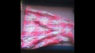 Nova haljina. M velicina - Futog