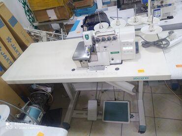 швейная машина веритас цена в Кыргызстан: Питинитка сатылат без шумный жаны боюнча иштеши аябай жумшак тигет