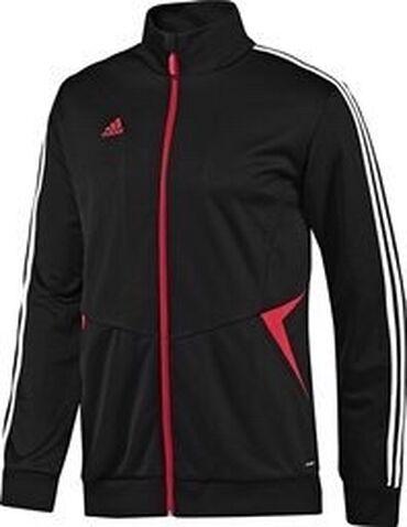 Продаю олимпийку David Beckham Adidas Predator Jacket.Оригинал.В