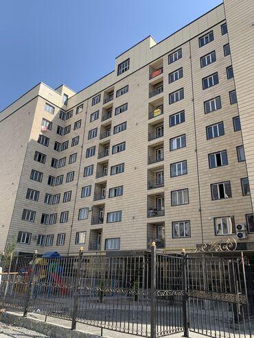 Продается квартира: 3 комнаты, 104 кв. м