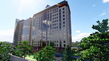 горящие туры из бишкека в дубай 2020 в Кыргызстан: Элитка, 3 комнаты, 132 кв. м