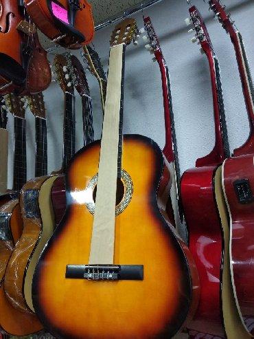 kurs - Azərbaycan: Gitara professional kurs üçün
