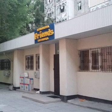 Продажа отелей и хостелов в Кыргызстан: Продаю гостиницу- готовый доходоприносящий бизнес: 10 люксовых номеров