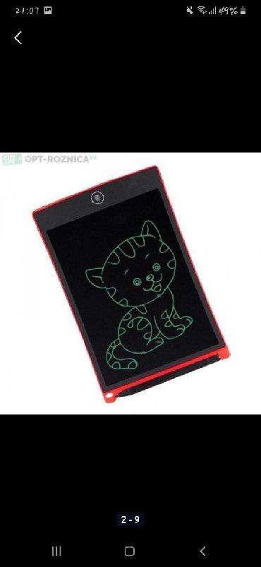 Держатели-для-планшетов-uft - Кыргызстан: Г.каракол электронный плашнет для рисования .электронный планшет для