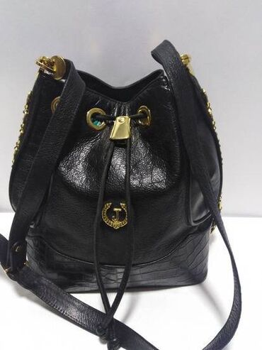 JELENA vrhunska velika kožna torba,novi model,prirodna kvalitetna vrhu