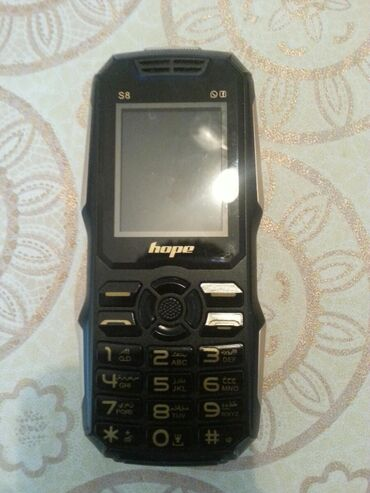 ELA veziyyetdedi tezedir 22400 mah batareya hem telefon hem powerbank