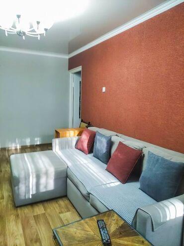ищу 2 комнатную квартиру in Кыргызстан | СНИМУ КВАРТИРУ: 104 серия, 2 комнаты, 43 кв. м С мебелью, Кондиционер, Парковка