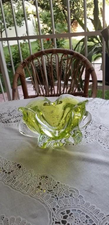 cex qablari - Azərbaycan: Cex meduza