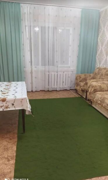 2 комнаты, 54 кв. м, С мебелью полностью