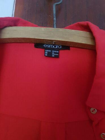 Esmara košulja, 38 veličina