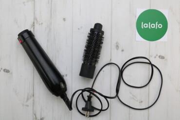 Электроника - Украина: Фен-щітка Rowenta for elitte. Model look    Стан: гарний, працює та до