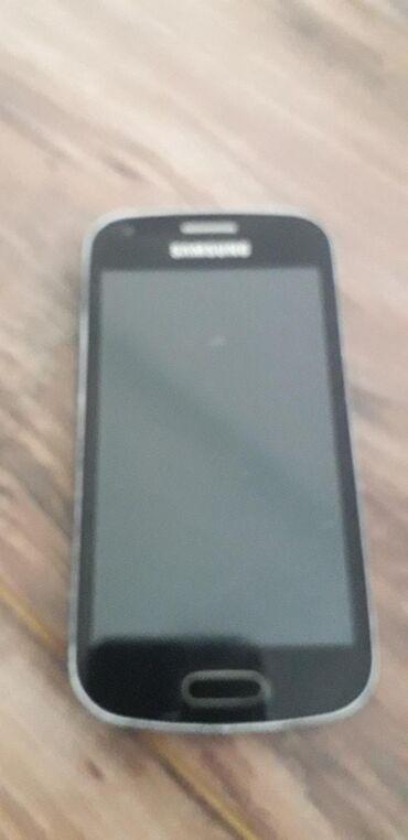 Mobilni telefoni | Varvarin: Samsung