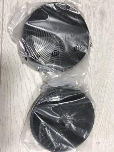 вытяжки для кухни бишкек в Кыргызстан: Угольные фильтры на вытяжку