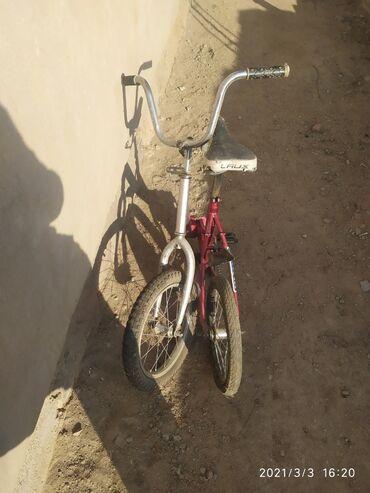 36 объявлений: Продаю велосипед состояние БУ