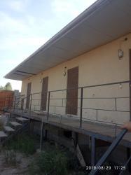 без хозяин квартира берилет in Кыргызстан   ДОЛГОСРОЧНАЯ АРЕНДА КВАРТИР: 1 комната, 50 кв. м