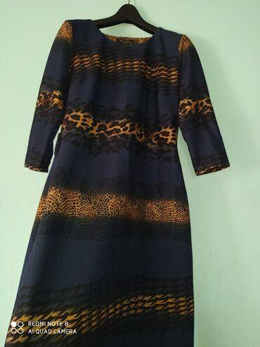 Платья - Кок-Ой: Продаю платье! каждый по 300