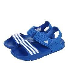Спортивные сандалии Adidas AKWAH Цена:2400-30%=1680