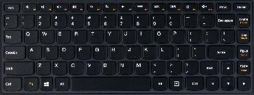 asus notebook baku - Azərbaycan: Notebook üçün klaviatura!İstənilən model notebook klaviaturalarının