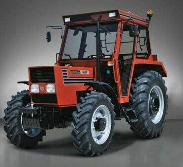 ferma satilir 2020 in Azərbaycan   KOMMERSIYA DAŞINMAZ ƏMLAKININ SATIŞI: Traktor Tümossan 6065 4WD(iki diferli).Emisyon Seviyesi Stage