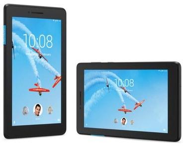 Bakı şəhərində Lenovo Tab 4 7104 16GB 3G