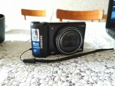 2203 elan   FOTO VƏ VIDEOKAMERALAR: Tecili satılır, Samsung fotoaparati az işlənib,əla