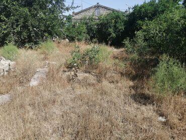 sixovda torpaq sahesi - Azərbaycan: Satılır 6 sot Tikinti vasitəçidən