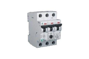 сетевые фильтры eaton в Кыргызстан: Eaton Автоматический выключатель для защиты электродвигателя