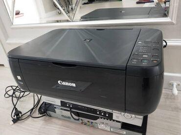 Принтер оригинал с Кореи привозили мало пользовались