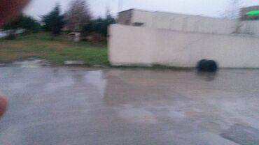 sumqayit obyekt satilir in Azərbaycan   KOMMERSIYA DAŞINMAZ ƏMLAKININ SATIŞI: Sumqayit şəhəri Bakı Sumqayıt yolunda yerləşən 30 sot da, a