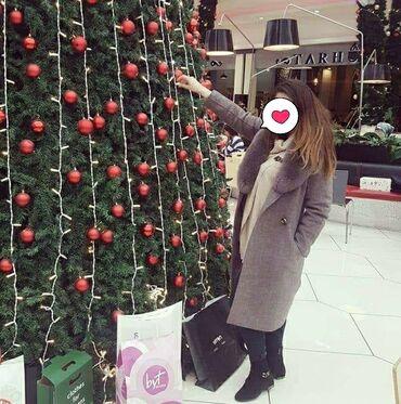 - Azərbaycan: Çox keyfiyyətli kaşmir palto 500 manata alınıb keçən il 160 manata sat