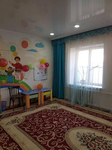 частный дом бишкек в Кыргызстан: Продам Дом 120 кв. м, 5 комнат