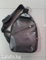 Текстильный рюкзак для надежной в Бишкек