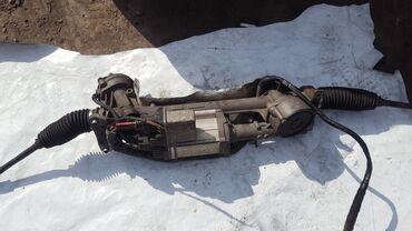 alpina b6 в Кыргызстан: Passat B6 рулевая рейка B7 электронная электронная рулевая рейка