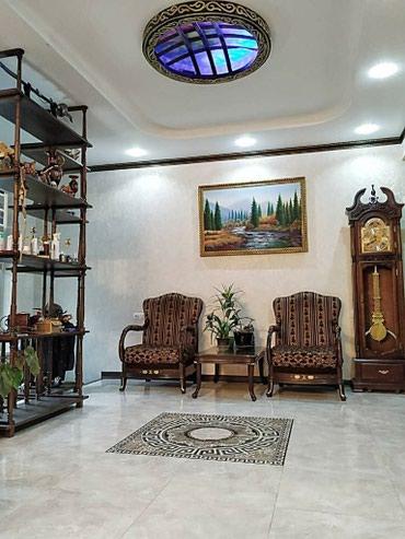 Срочно сдаю Отличный Особняк район в Бишкек