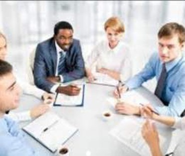 вакансии менеджера по работе с клиентами в Азербайджан: Офис МенеджерОбязанности:• Управление офисом, организация работы