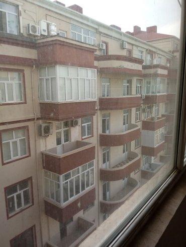 çoxtəcili 9 mkr. üzeyir şadlıq sarayına zeytunluq və nəsimi. M yaxın o в Баку