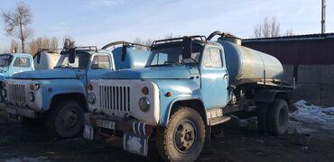 очистка сливных ям в Кыргызстан: Чистка сливных ям и туалет продувка канализацииОткачка туалета Славная