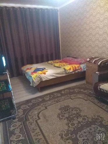 американские часы оригинал в Кыргызстан: Гостиница Час день ночь сутки