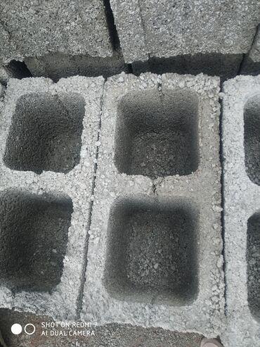 934 объявлений: Брусчатка, тротуарная плитка | Бордюры, Водоотводы, лотки | Гарантия