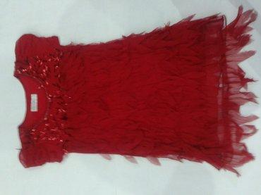 Продается нарядное платье для девочек 5-10 лет отличное состояние в Бишкек