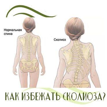Корсеты, корректоры осанки, пояса для спины, реклинаторы   9-11 видов(