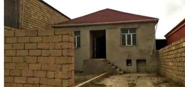 ev almaq - Azərbaycan: Sumqayitdan saraydan masazirdan heyet evi ve torpaq almaq