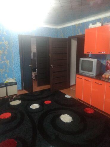 уй було жана тошок сырлары в Кыргызстан: Продам Дом 200 кв. м, 4 комнаты
