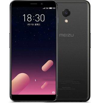 Мобильный Телефон Meizu M6S 3+32Gb Global в Бишкек