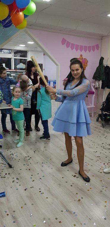 Ищу работу не полный раб день можно в Бишкек
