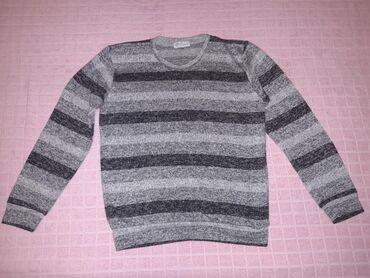 Paket odeće - Pirot: Roba za dečaka,vel.10-12,sve je kao novo bez ikakvih oštećenja