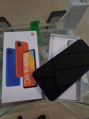 Xiaomi | Черный | Новый