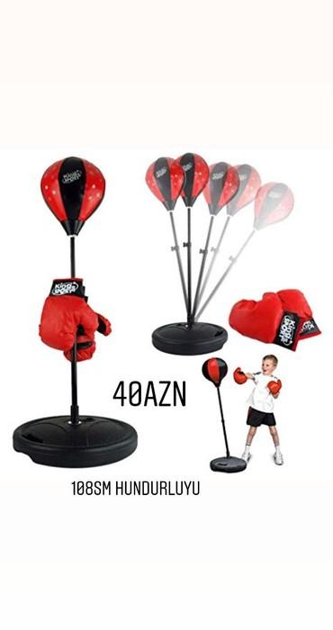 uşaq üçün darta veyder kostyumu - Azərbaycan: Usaq s ucun sport boks seher daxili catrilma
